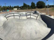 /skateparks/united-states-of-america/gooding-skatepark/