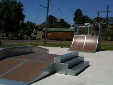 /skateparks/australia/goomeri-skatepark/