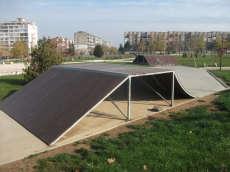 /skateparks/bulgaria/gorna-oryahovitza-skatepark/
