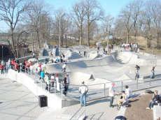 /skateparks/sweden/gothenburg-skatepark/
