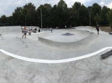 /skateparks/australia/gottingen-skatepark/