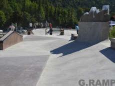 /skateparks/germany/garmish-skate-park/