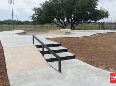 /skateparks/united-states-of-america/granbury-skate-park/