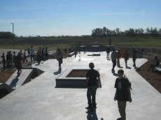 /skateparks/canada/grand-prairie-skate-park/