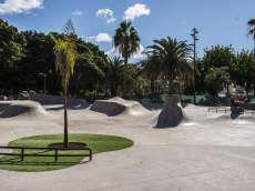 /skateparks/spain/parque-de-la-granja-skatepark/