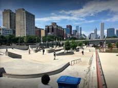 /skateparks/united-states-of-america/grant-park-plaza/