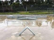 /skateparks/australia/grantville-skatepark/