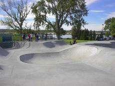 /skateparks/united-states-of-america/great-falls-skatepark/