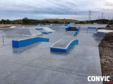 /skateparks/australia/greenhills-skatepark/