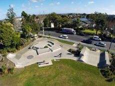 /skateparks/new-zealand/greenhithe-skatepark/