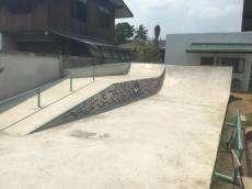 /skateparks/thailand/green-hostel/