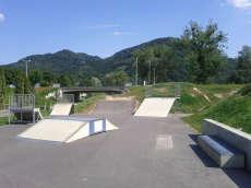 /skateparks/austria/grien-skatepark/
