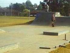 /skateparks/australia/greta-skatepark/