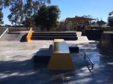 /skateparks/australia/griffith-new-park/
