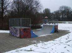 /skateparks/holland/griftlaan-mini/