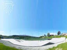 /skateparks/norway/grong-skatepark/