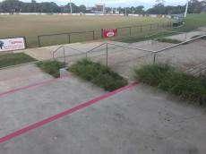 Footy Spot