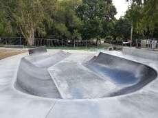 /skateparks/australia/grovely-skatepark/
