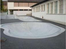 /skateparks/switzerland/gruningen-skate-park/
