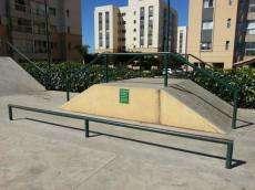 /skateparks/brazil/guara-skatepark/