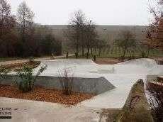 /skateparks/germany/guglingen-skatepark/