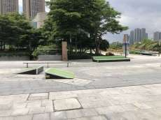 /skateparks/china/gulian-middle-road-skate-park/