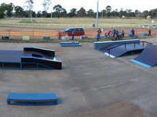 /skateparks/australia/gulgong-skatepark/