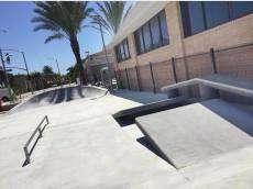 /skateparks/united-stats-of-america/gumbiner-skatepark/