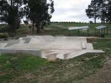 /skateparks/australia/gumeracha-skatepark/