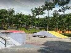 /skateparks/indonesia/gumul-skatepark/