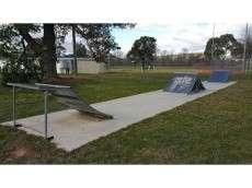 Gunning Skatepark1