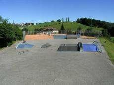/skateparks/austria/gutau-skatepark/