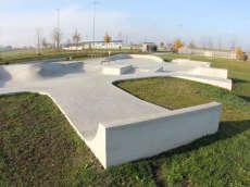 /skateparks/germany/hallbergmoos-skate-park/