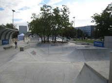 /skateparks/germany/halle-skate-park/