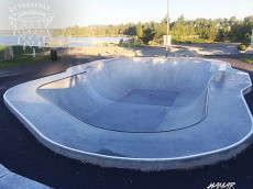 /skateparks/norway/hamar-skatepark/