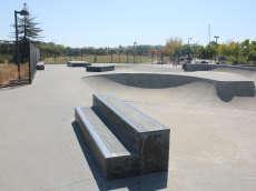 /skateparks/united-states-of-america/hamilton-parkway-skatepark/