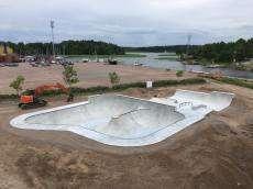 /skateparks/finland/hamina-skatepark/