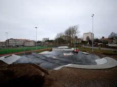 /skateparks/finland/hanko-skatepark/