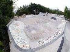 /skateparks/germany/hanover-diy/