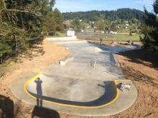 /skateparks/united-states-of-america/happy-valley-skatepark/