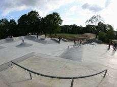 /skateparks/holland/hardenberg-skatepark/