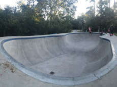 /skateparks/united-states-of-america/hapers-landing-bowl/