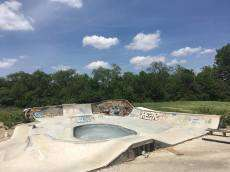 /skateparks/united-states-of-america/harrison-st-diy/