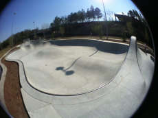 /skateparks/united-states-of-america/historic-fourth-ward-skatepark/
