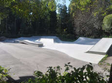 /skateparks/finland/harus-skate-park/