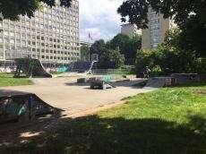/skateparks/germany/grindel-skatepark/