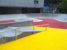 /skateparks/england/haslemere-skatepark/