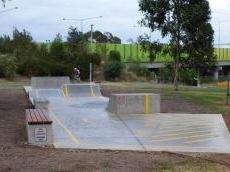 /skateparks/australia/hs-smith-beginners-park/