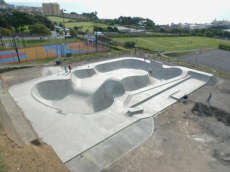 Hastings Bowl