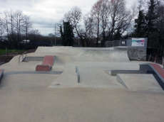 /skateparks/england/hatherleigh-skatepark/